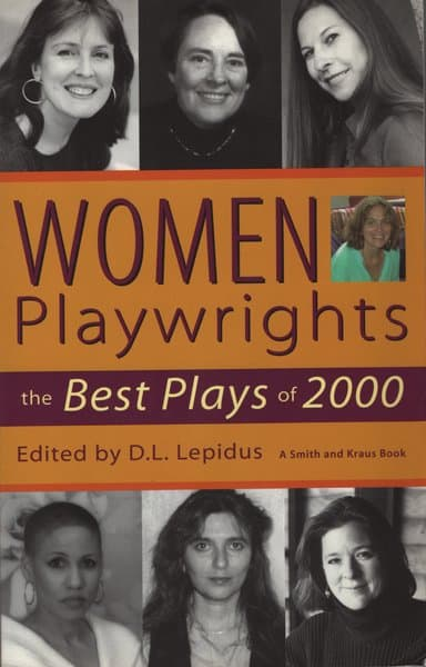 rsz_women_playwrights