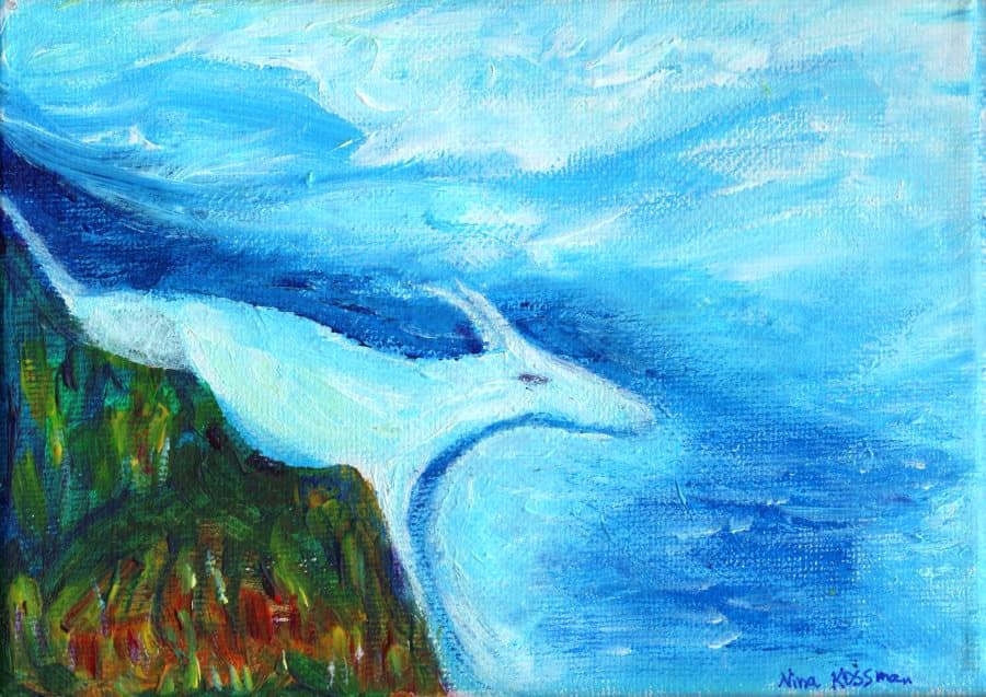 Painting -