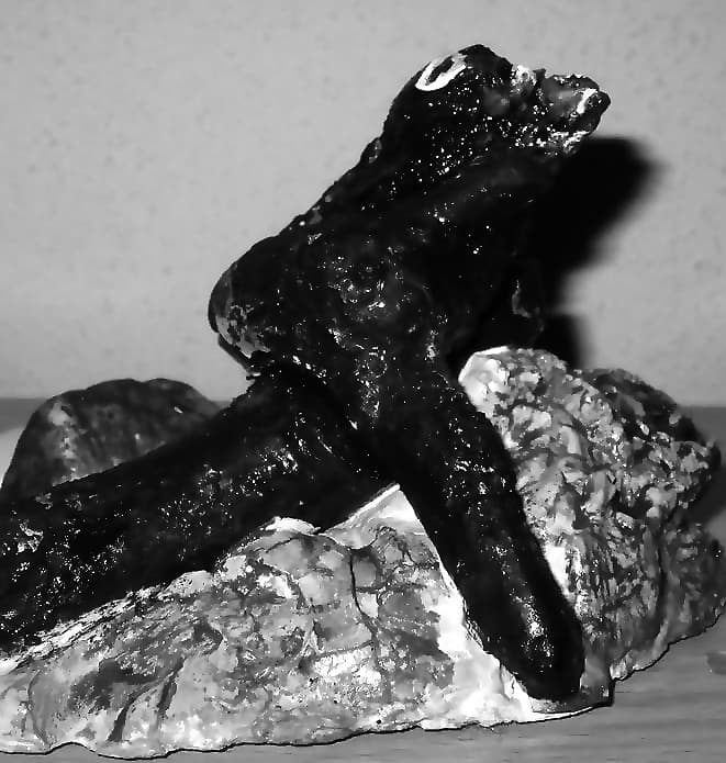 root sculpture from Moscow 5 (3)
