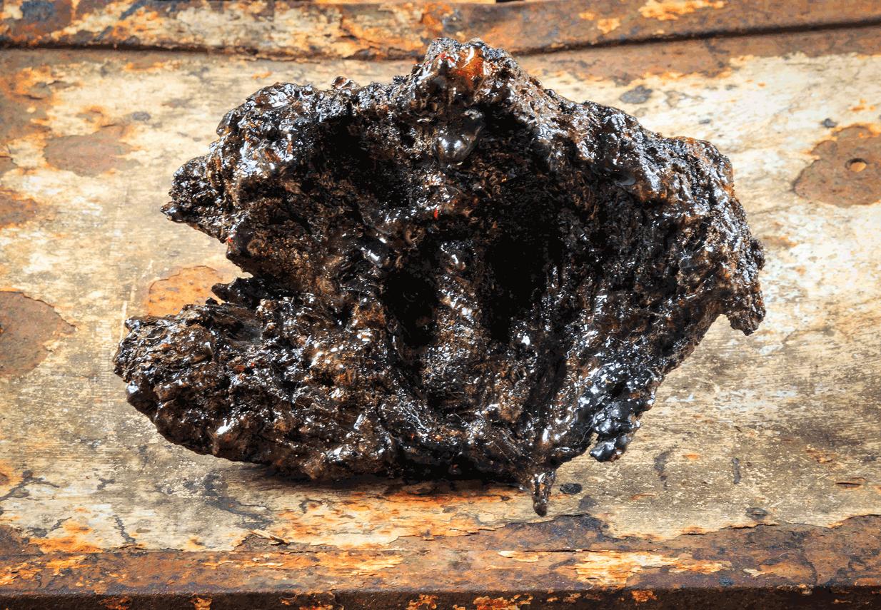 Demon-root-sculpture