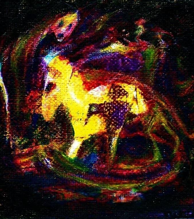 broken-carousel