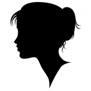 girl-silhouette-300x300
